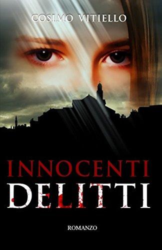 Innocenti delitti (Italian Edition)