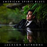 American Spirit Blues