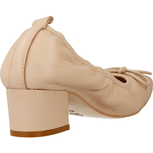 Mikaela Beige Marca Zapatos Mikaela Color Para Bailarina Modelo Mujer 73928 Beige Mujer 7nxq6wgnz