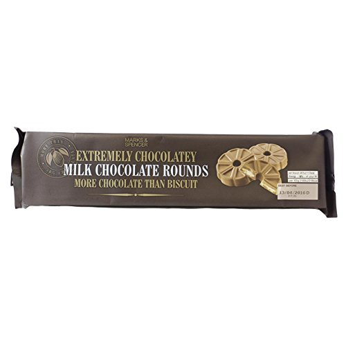 ms-marks-spencer-extremely-chocolatey-milk-chocolate-rounds-180g-from-the-uk