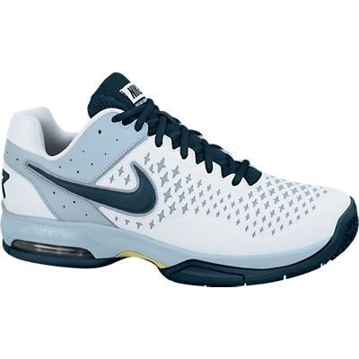 huge selection of 6f5fd bb8ba ... wholesale nike air max cage advantage omni mens tennis trainers 599362  144 sneakers shoes nadal federer ...