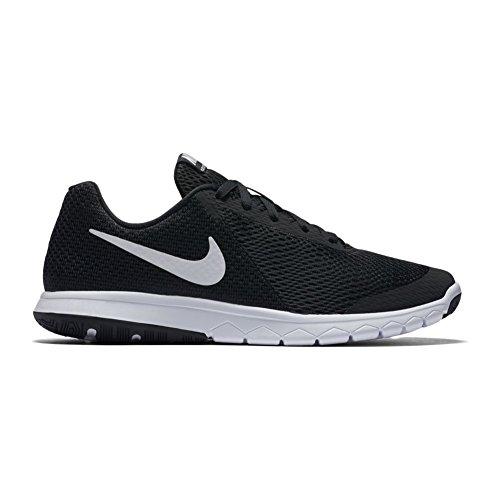 Nike-Womens-Flex-Experience-RN-6-Running-Shoe