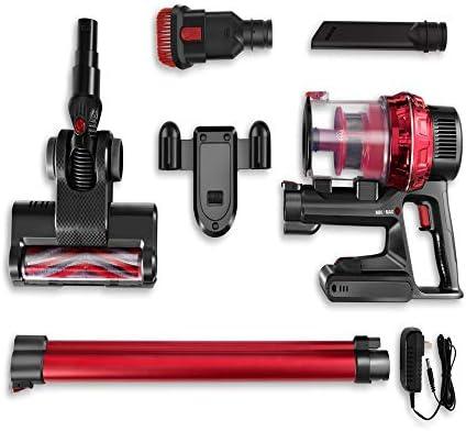GBZLFH Vacuum Vertical Wireless Aspirator Ultrasonic High Power Multi - Functional Multi - Functional Multi - Functional Hand Vehicle