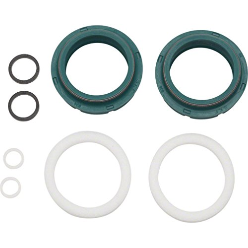 SKF Seal Kit Fox 34mm fits 2012-Current forks from Skf