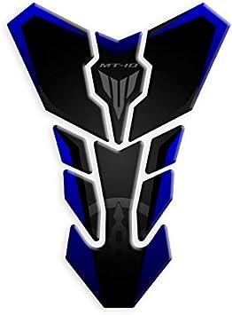 Blue Protection du R/ÉSERVOIR MT-10 GP-090 M
