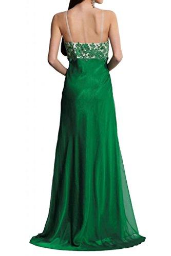 Toscane élégant mariage 2de porteur soir Vêtements longue mousseline avec pointe Party Lave-vaisselle Balle Vêtements