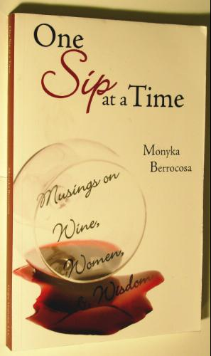Download One Sip at a Time pdf epub