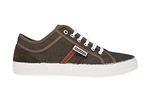 Kawasaki Kawasaki Washed Country Unisex Sneaker Country 6HvOq