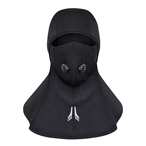 Balaclava Breathable Waterproof Motorcycle Snowboarding product image