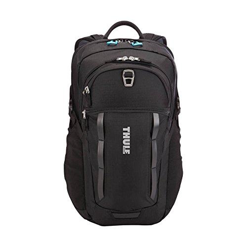 Thule EnRoute Blur Daypack for 17-Inch MacBook Pro and 10-Inch Tablets