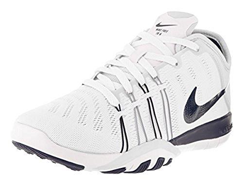 Nike Womens Free Tr 6 Training Shoe (11.5)