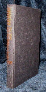 Hitler: the man and the military leader (A Quadrangle paperback original, QP 310)