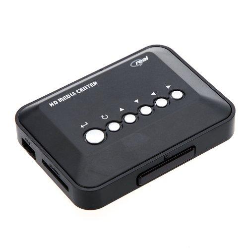 Remote Control Vibrator Avi Mpeg