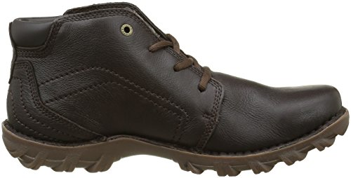 Cat Transform, Botas Chukka para Hombre Marrón (Coach)