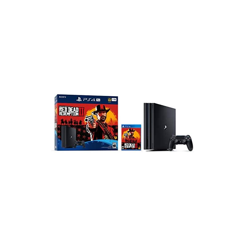 playstation-4-pro-1tb-console-red