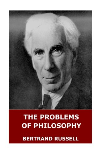 the-problems-of-philosophy