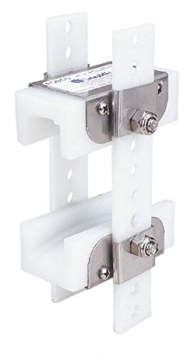 SI-180 SnapIdle Floating Chain Tensioner