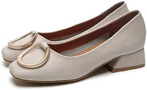 30dff29c521d8 Shopping Orange - Pumps - Shoes - Women - Clothing, Shoes & Jewelry ...