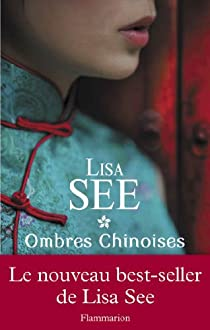 Ombres chinoises par See