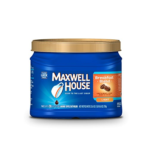 maxwell-house-ground-coffee-breakfast-blend-256-ounce