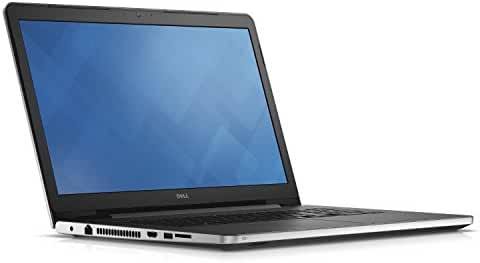 2016 Dell Inspiron 17 5000 Series 17.3