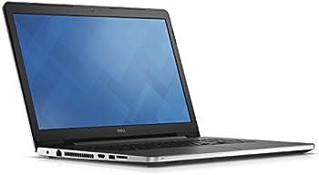 Dell Inspiron 17 5000 (5758) 17.3