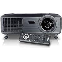 S300 2200 Lumens 1280 x 800 WXGA 2400:1 DLP Projector
