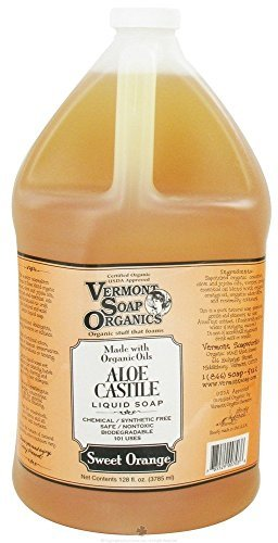 vermont-soapworks-aloe-castile-liquid-soap-sweet-orange-1-gallon-by-vermont-soap