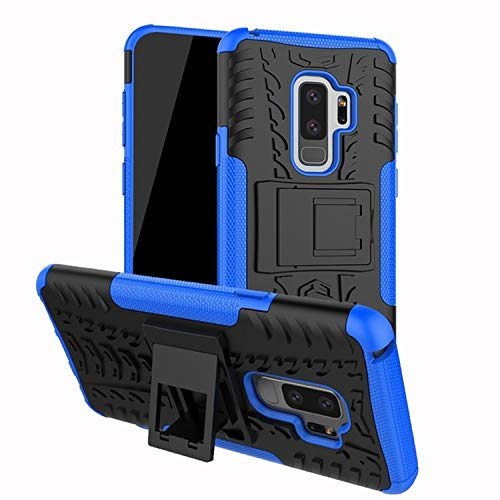 samsung s3 mini case stitch - 5