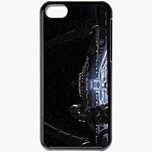 diy phone casePersonalized ipod touch 4 Cell phone Case/Cover Skin Star Trek Blackdiy phone case