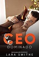CEO DOMINADO