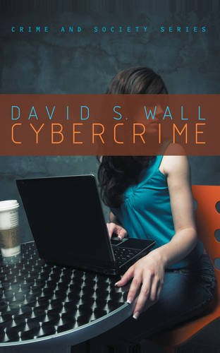 Cybercrime: The Transformation of Crime in the