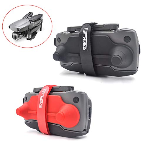 Most bought Car & Truck Body Clips