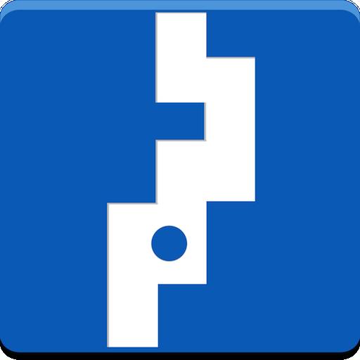 line 2 app - 5