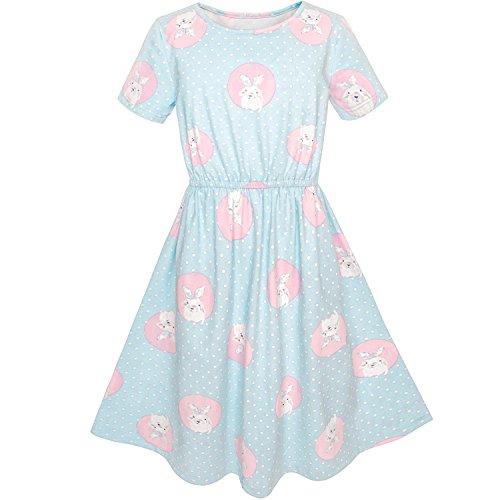 house bunny dresses - 1