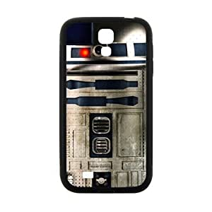 Creative Pattern Brand New And High Quality Hard Case Cover Protector For Samsung Galaxy S4
