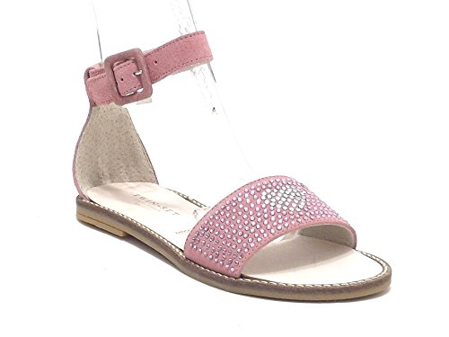 Twin Set Women's Fashion Sandals Pink Petalo dT4UL6oX4