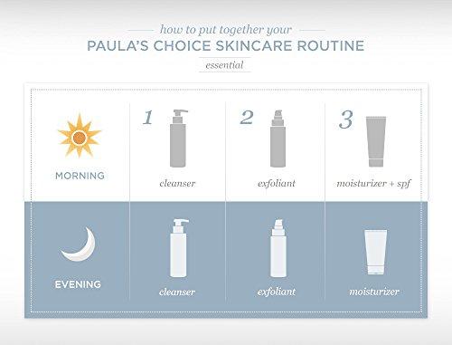 Paulas Choice Skin Care