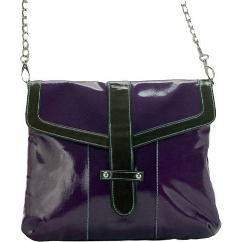 urban-junket-sophie-clutch-crossbody-violet