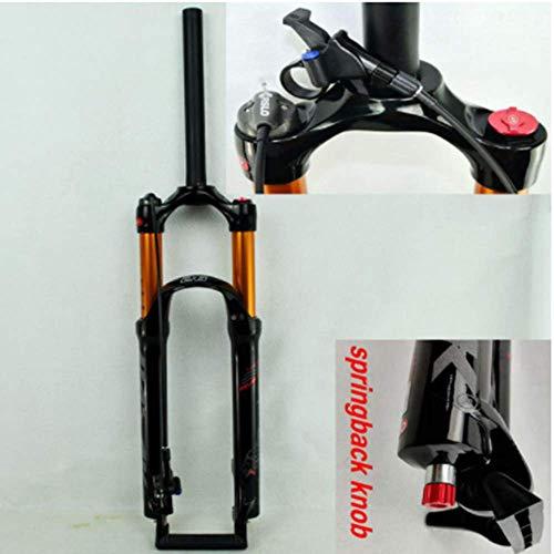 jklapin Bicycle air Fork 26