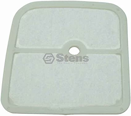 Amazon Com Stens Air Filter For Echo 13031051830 Oregon 30 121 30 831 Nhc 207 7181 From Ozark Sales Ugeio10111899841305 Garden Outdoor
