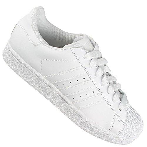 Bassi Superstar 2 Adidas Dei L'uomo TIwWqS11d