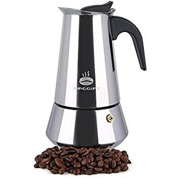 Amazon.com: Chinook Timberline 12 Taza Acero Inoxidable Café ...