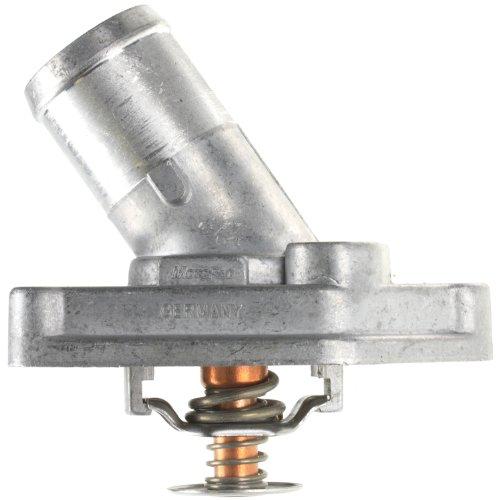 Motorad 343-180 Thermostat