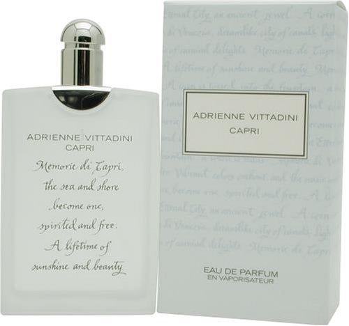 adrienne-vittadini-capri-by-adrienne-vittadini-for-women-eau-de-parfum-spray-34-ounces