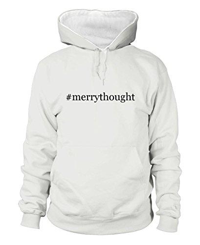 merrythought-hashtag-mens-adult-hoodie-sweatshirt-white-large