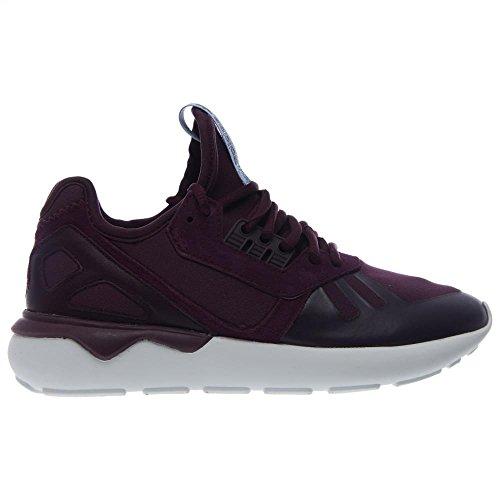 Adidas Tubular Runner Fibra sintética Zapato para Correr