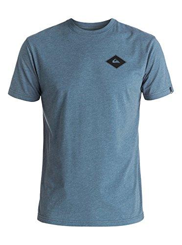 quiksilver-mens-diamond-days-t-shirt-tee-blue-l