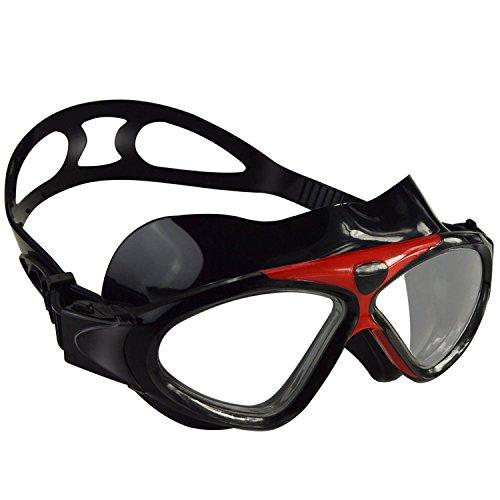 Watertight Waterproof Protection Quick Fit Adjustable