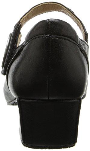 Josef Seibel Mujer Dress Dress Pump Black Savona